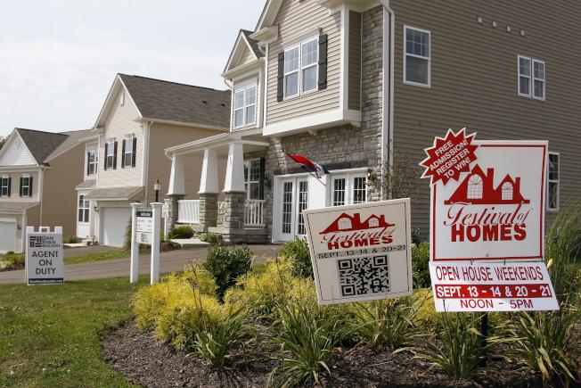只要出租房子,遲早會遇到職業房客。(Getty Images)