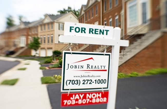 紐約州《住房穩定和租戶保護法》對租戶保護最有力。(Getty Images)