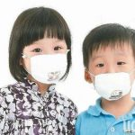 季節變換 三招控制孩子氣喘