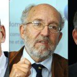 諾貝爾物理獎/發現系外行星 學者:證明地球不孤單