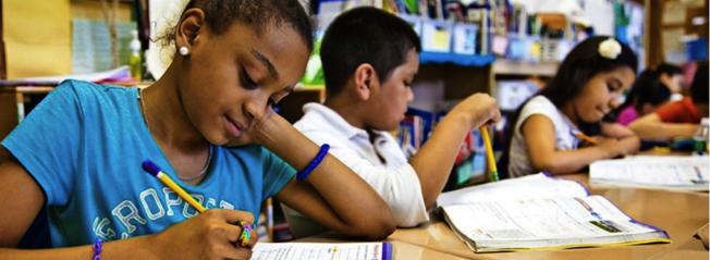 2020至2021學年公立初中申請開始,至12月2日止。(取自市教育局官網)