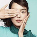 手遮眼=挺港?Tiffany珠寶廣告惹怒中國人