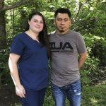 結婚綠卡面試涉誘捕 移民局被控