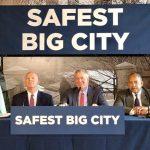 市警報告:今年仇恨犯罪案大增33%