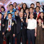 韓國瑜:若民進黨繼續執政 台灣會跟北韓一樣