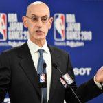 中國封殺NBA…「姚明很生氣」 總裁赴上海協商平息