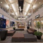 蒙地貝婁中間房價55萬 低於鄰市