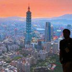 WEF全球競爭力排名 台灣進步一名至第12強
