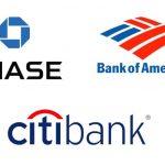 欠債人銀行帳戶 討債人不得掏空