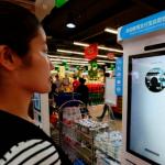 憂信息洩密 刷臉支付…中國消費者不敢用