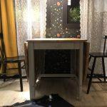 紐約客巧用家具 小居室創造大空間