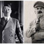 誰拿諾貝爾和平獎? 希特勒、史達林曾獲提名