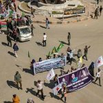 距川普宣布撤軍不到2天 土耳其正式出兵敘利亞