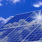 環保用電太陽能愛美家法拉盛辦公室可為全美倉庫工廠土地等商業用戶安裝