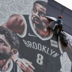 上海賽10日首戰…NBA還有戲看?