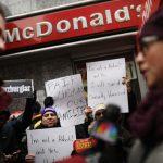 紐約薪酬平等法生效 男女同工須同酬 違法每項罰500元
