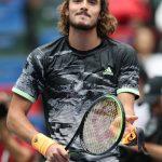 網球╱不再「低頭」 西西帕斯改掉壞習慣要挑戰「三巨頭」