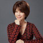 蔡琴開通微博 唱進大陸綜藝秀?