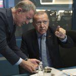 川普撤軍惹禍 土耳其攻敘利亞庫德族