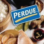 鮮嫩多汁優質的「寶鵰雞」有助於提昇餐館的生意