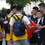 美足球隊老闆卡恩:在中國做生意,要尊重中國規範