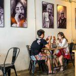 泰國要店家儲存顧客上網紀錄 惹議