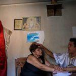 委內瑞拉藥品短缺 民眾改找「民俗療法」