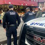 涉嫌賣私菸 法拉盛華男被捕