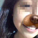 港少女死因遭疑  同學點白蠟燭悼念