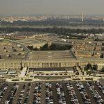 五角大廈同意 增派3000部隊至沙烏地阿拉伯