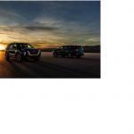 現代汽車Palisade輔助科技讓駕駛人不分心
