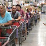 美國消費信心意外攀升至三個月來高點 這兩個原因助攻