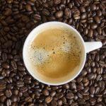 喝咖啡會加重過敏性鼻炎?醫師藥師來解答
