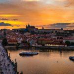 報復布拉格解除姐妹市關係 傳中國將中斷直航