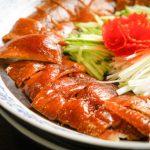 家湘餐廳隆重推出龍蝦盛宴