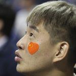 說好的抵制又沒了?NBA深圳賽照打 門票全賣光