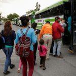 原訂15日生效…公共負擔移民新規 法院叫停
