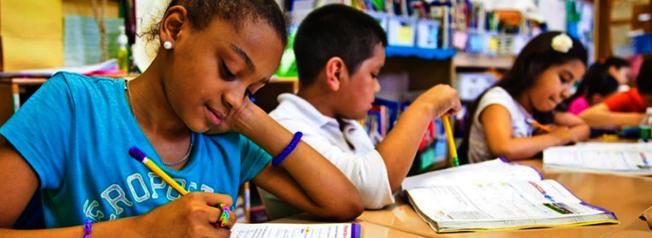 2020至2021學年公立初中申請即日開始,至12月2日止。(取自市教育局網站)