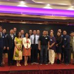 華人營建公會 頒建設卓越獎