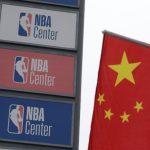 駁斥藉NBA事件操控美企 中國外交部:美企還擴大投資