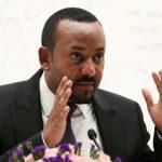 艾比伊奪和平獎 國際特赦組織期許:激勵他改善人權