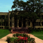 2020灣區20個最佳學區 洛斯蓋圖-薩拉度加聯合高中奪冠