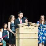 告加州民主黨前主席性騷 華裔獲賠15萬