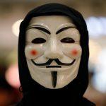 美心集團創辦人長女:香港商界不敢發聲很可悲