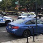 4死5傷!紐約布碌崙爆嚴重槍擊