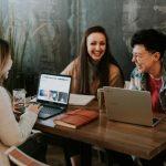 進入美國職場前 先學3項EQ心法
