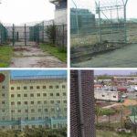 雷克島修訂土地規畫 監獄關閉無回頭路