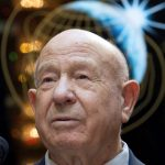 首位太空漫步者 里奧諾夫85歲逝世