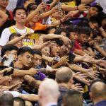 失中國市場…NBA工資帽 下賽季恐減15%