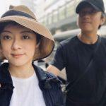 鄧超又在網上懟娘娘:化點妝才配得上我